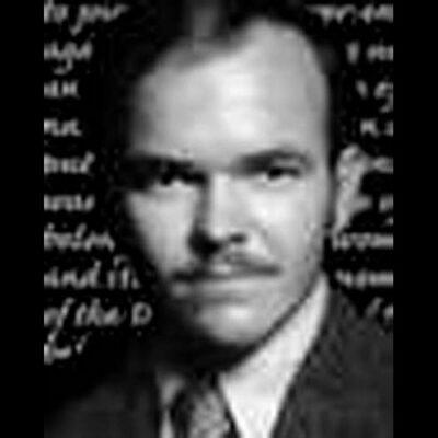Charles H. Mann
