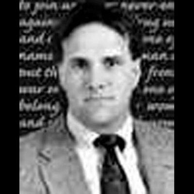 Frank S. Wallace, Jr.