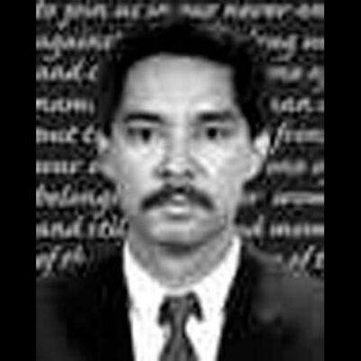 George M. Montoya