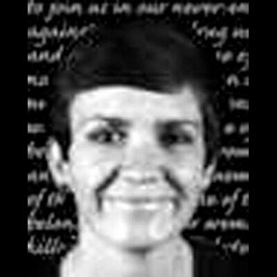 Mary M. Keehan